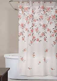 Shower Curtains by Shower Curtains Bath Liners Unique Shower Curtains Belk