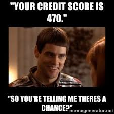 Me On Payday Meme - elegant me on payday meme how to raise your credit score home