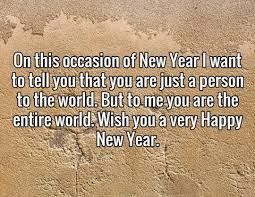 new years quotes cards wishing you a happy new year quotes 25 quotes