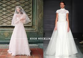 wedding dress grace get the vintage look grace grace