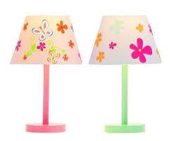 Girls Bedroom Lamp Best Little Bedroom Lamps Photos Dallasgainfo Com