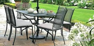 Discount Patio Tables Garden Tables Sale Image For Metal Garden Table And Chairs