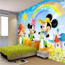 wallpaper designs for kids wallpaper design for kids room wallpaper bits
