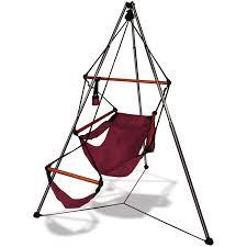 Hammock Chair And Stand Combo Camping Hammock With Bug Net U2013 Hammock