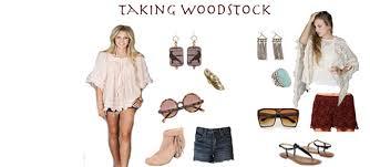 fashionably broke