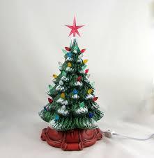 ceramic christmas tree light kit 84 best christmas images on pinterest base ceramic christmas