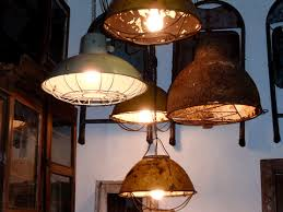 vintage warehouse lighting fixtures vintage industrial warehouse lights repurposed upcycled