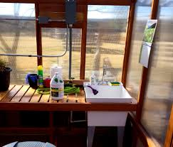 kitchen green house window bunk bed ideas for small room mobile