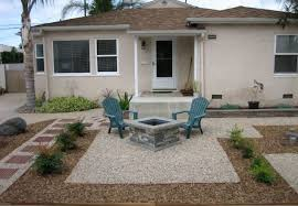 Beautiful Backyard Ideas Beautiful Backyard Ideas Drought Resistant Backyard Ideas