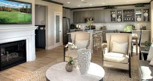Dixon Homes Floor Plans Floor Plans Aspen Oakley Denova Homes