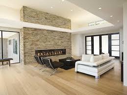 Fireplace Screens Glass Doors by Modern Fireplace Glass Doors