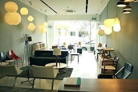 places to buy home decor places to buy home decor places to buy home decor online thomasnucci