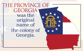 What The Rebel Flag Means Confederate Flag Meaning