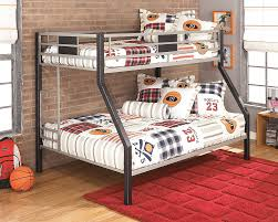 rent to own bunk beds ashley furniture rental