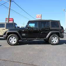 jeep wrangler beach cruiser vehicles for sale in cairo ga the car connection