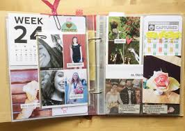 scrapbook inserts scrapbook project inserts and extras write click scrapbook