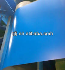 china paint colour code china paint colour code manufacturers and