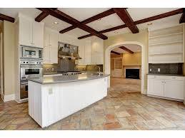 Habersham Kitchen Cabinets 3008 Habersham Way Nw Atlanta Ga 30305 Harry Norman Realtors