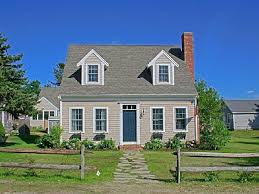cape cod home style cape cod house house information famous houses architecture