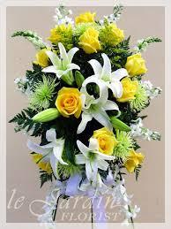 floral arrangements for funeral funeral flowers abacoa jupiter florist abacoaflorist