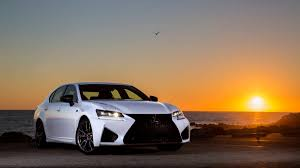 lexus vs mercedes sedan 2016 lexus gs f review test drive horsepower price and photo