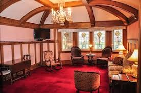 Funeral Home Interiors by Our Facilities Turner Funeral Home