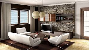 Wallpaper Design Home Decoration Contemporary Gallery Style Alluring Urban Home Design Home