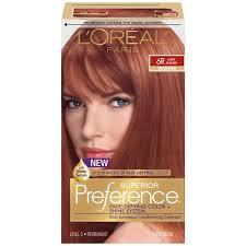 loreal hair color chart ginger permanent hair dye colors http www haircolorer xyz permanent