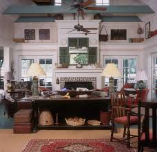 historical concepts home design historical concepts homes farmsteads estates derry plantation