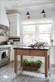 kitchen ikea pantry kallax shelf kitchen hutch ikea shelves on