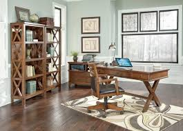 ashley furniture desks home office interior design home office furniture best of office desk ashley