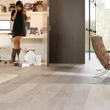 Andante Natural Oak Laminate Flooring Quick Step Oak Flooring U2013 Meze Blog