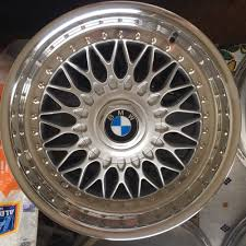 lexus is oem wheels bbs rc wheels ebay