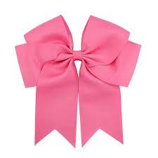 big bows for hair online shop 1 grosgrain ribbon big bow hair clip for hair
