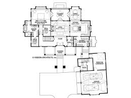 Visbeen House Plans 136 Best Floor Plans Images On Pinterest Dream House Plans