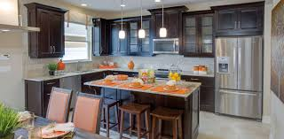 mattamy homes orlando design center randal park orlando by mattamy homes