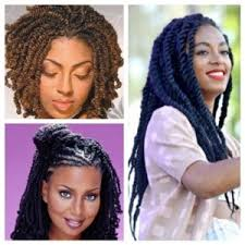 difference between afro twist and marley hair box braids v senegalese twists v marley kinky havana twist