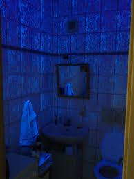 Uv Bathroom Light Uv Bathroom Light Techieblogie Info