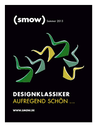 smow katalog sommer 2015 by smow issuu
