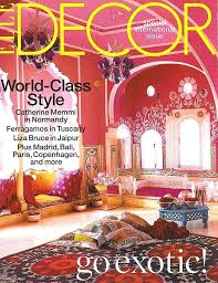 online home decor magazines decorating magazines dynamicpeople club