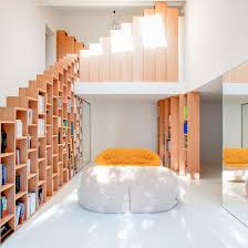 Home Designer And Architect March 2016 by Paris Apartments Interior Design And Architecture Dezeen