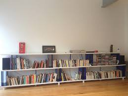 photo gallery bookcases piarotto com shop now