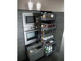 stauraum küche 16 ideen für mehr staurraum in der küche zuhausewohnen