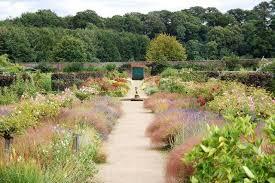 britain u0027s most accessible gardens