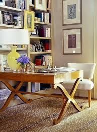 Carpeting Ideas For Living Room by Area Rug Ideas For Every Room Of The House