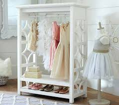 10 ingenious dress up ideas mommy scene