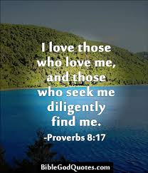 Seeking Near Me 아멘 주 예수여 어서 오시옵소서 Amen Come Lord Jesus