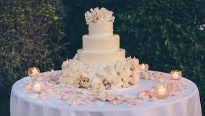 cakes joanie u0026 leigh u0027s cakes