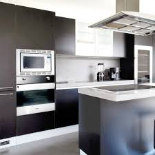 Slab Kitchen Cabinet Doors Slab Kitchen Cabinet Door In Solid Silver Akc