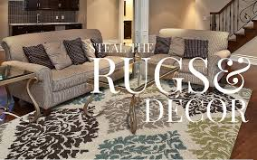 Rugs Online Australia Rugs Steal The Design And Decor Show From Other Décor Options